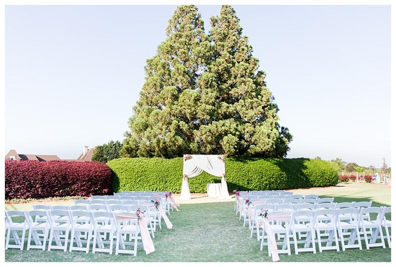 Stephanie and Matthew_Abby Breaux Photography_Chateau Elan Wedding-88.jpg