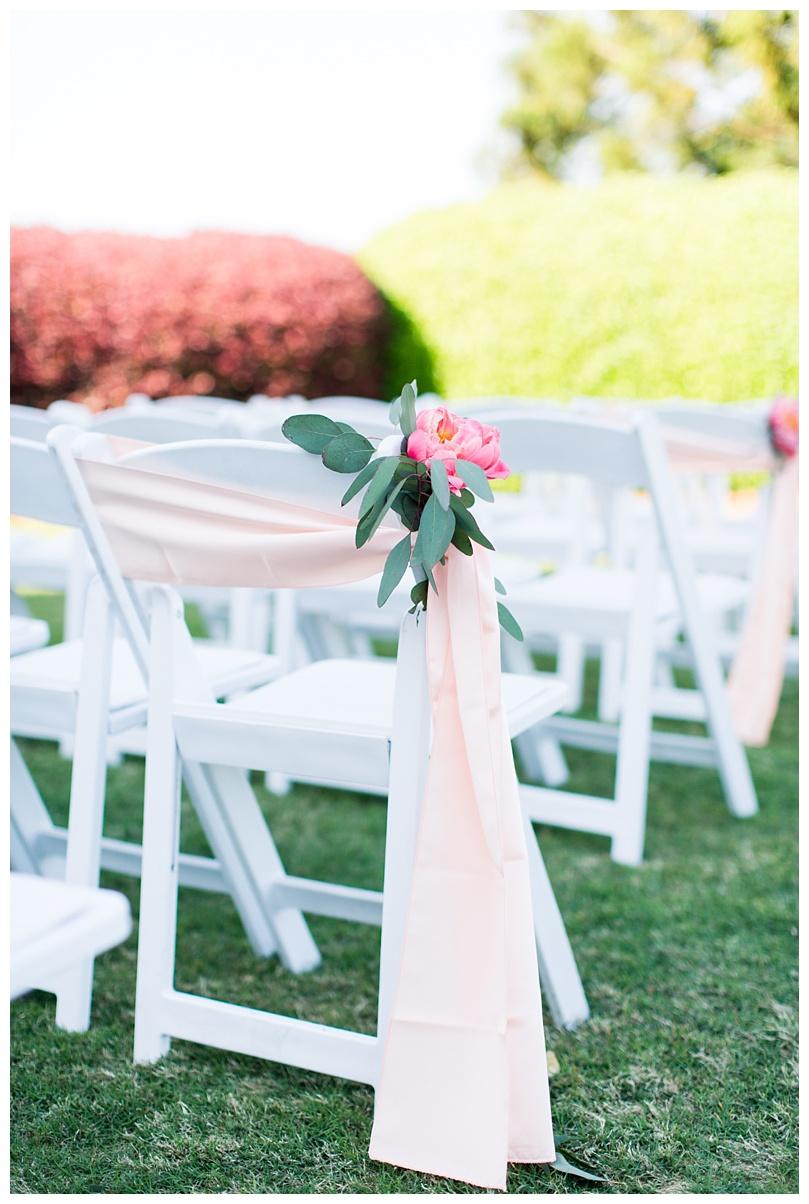 Stephanie and Matthew_Abby Breaux Photography_Chateau Elan Wedding-89.jpg