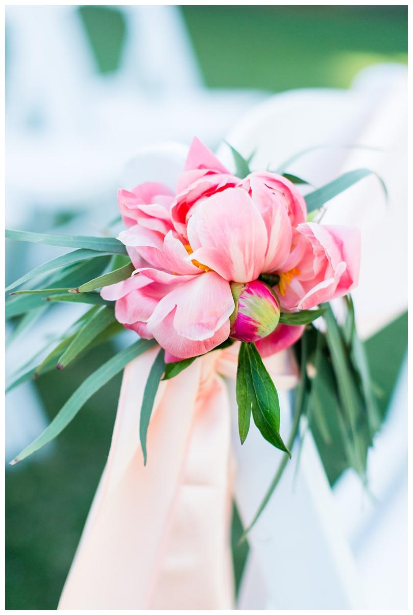 Stephanie and Matthew_Abby Breaux Photography_Chateau Elan Wedding-91.jpg