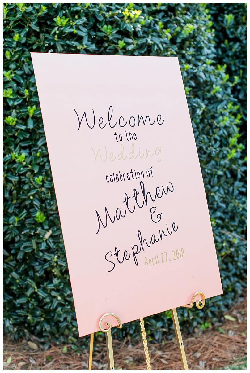Stephanie and Matthew_Abby Breaux Photography_Chateau Elan Wedding-92.jpg