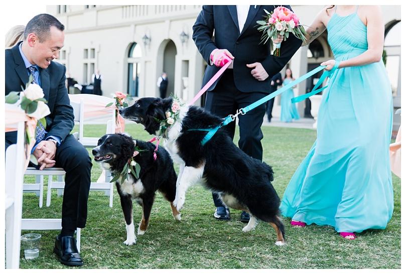Stephanie and Matthew_Abby Breaux Photography_Chateau Elan Wedding-99.jpg