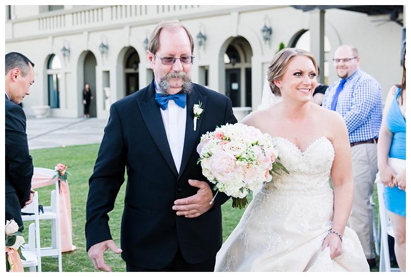 Stephanie and Matthew_Abby Breaux Photography_Chateau Elan Wedding-101.jpg