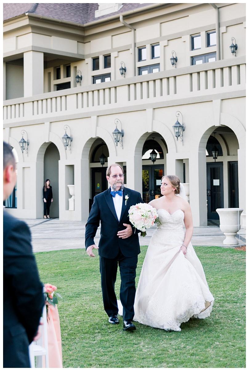 Stephanie and Matthew_Abby Breaux Photography_Chateau Elan Wedding-100.jpg