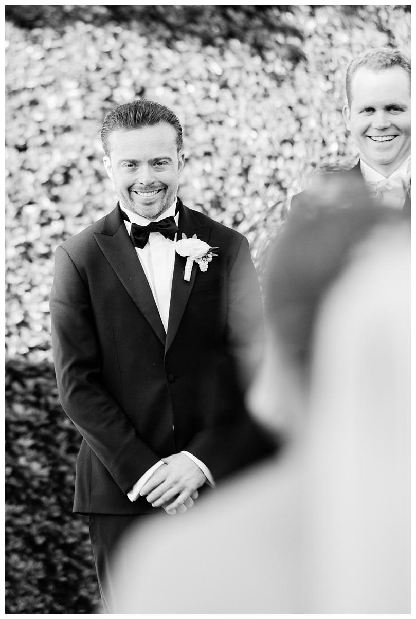 Stephanie and Matthew_Abby Breaux Photography_Chateau Elan Wedding-102.jpg