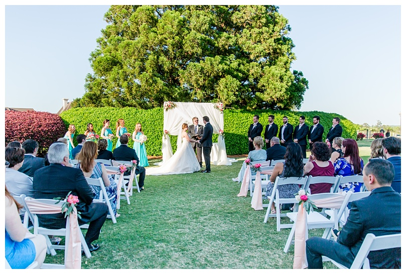Stephanie and Matthew_Abby Breaux Photography_Chateau Elan Wedding-103.jpg