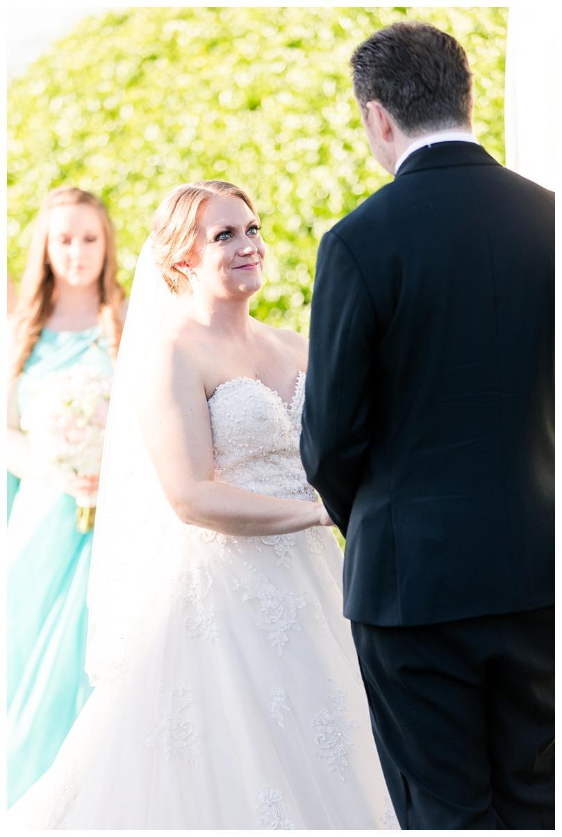 Stephanie and Matthew_Abby Breaux Photography_Chateau Elan Wedding-104.jpg