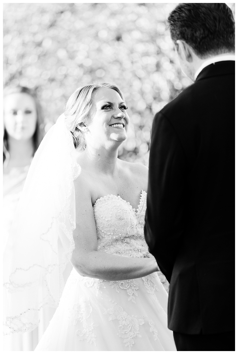 Stephanie and Matthew_Abby Breaux Photography_Chateau Elan Wedding-105.jpg