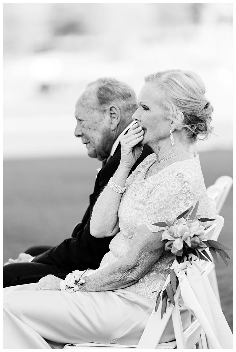 Stephanie and Matthew_Abby Breaux Photography_Chateau Elan Wedding-107.jpg