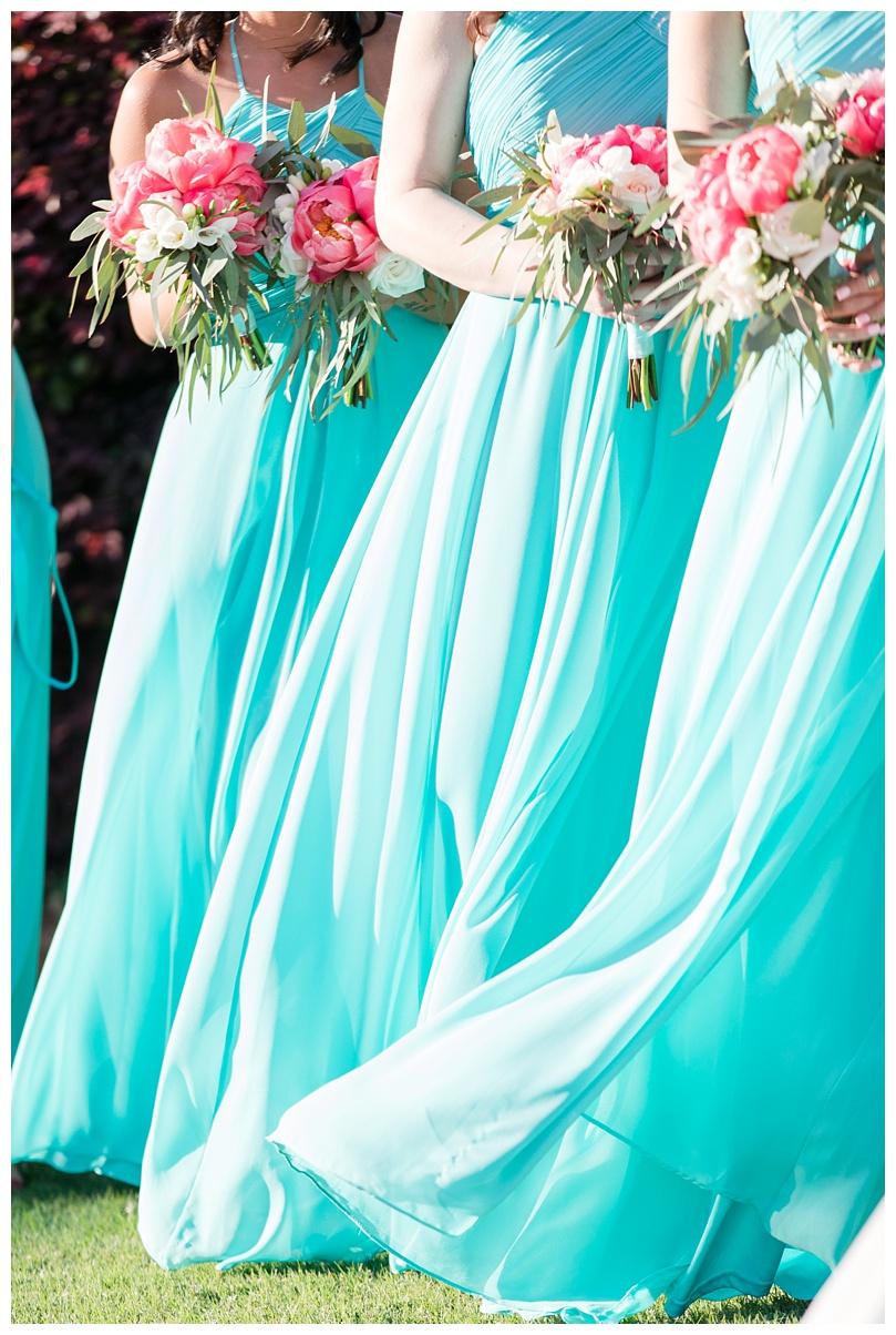 Stephanie and Matthew_Abby Breaux Photography_Chateau Elan Wedding-106.jpg
