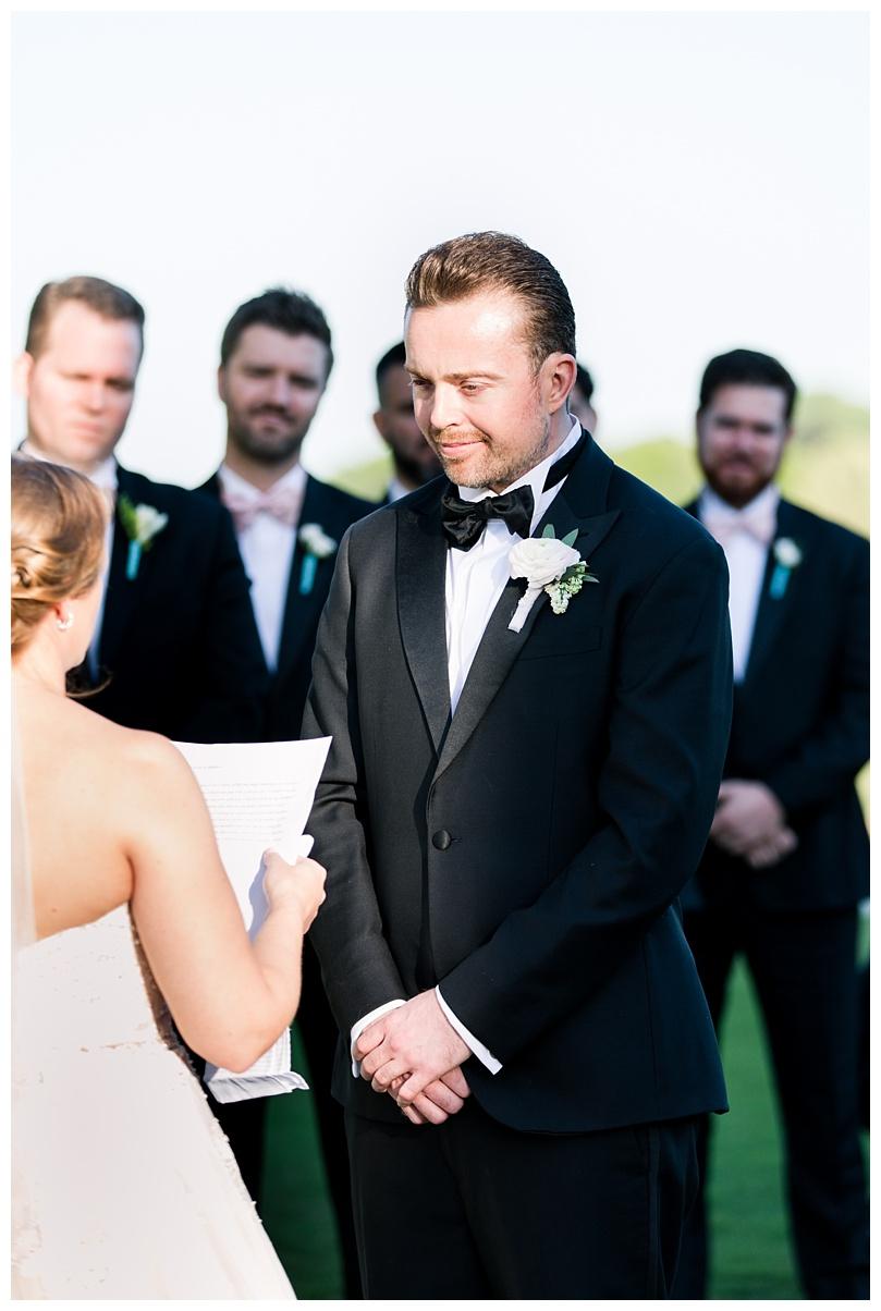 Stephanie and Matthew_Abby Breaux Photography_Chateau Elan Wedding-108.jpg