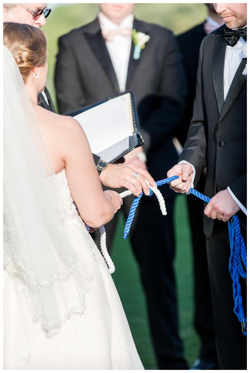Stephanie and Matthew_Abby Breaux Photography_Chateau Elan Wedding-110.jpg
