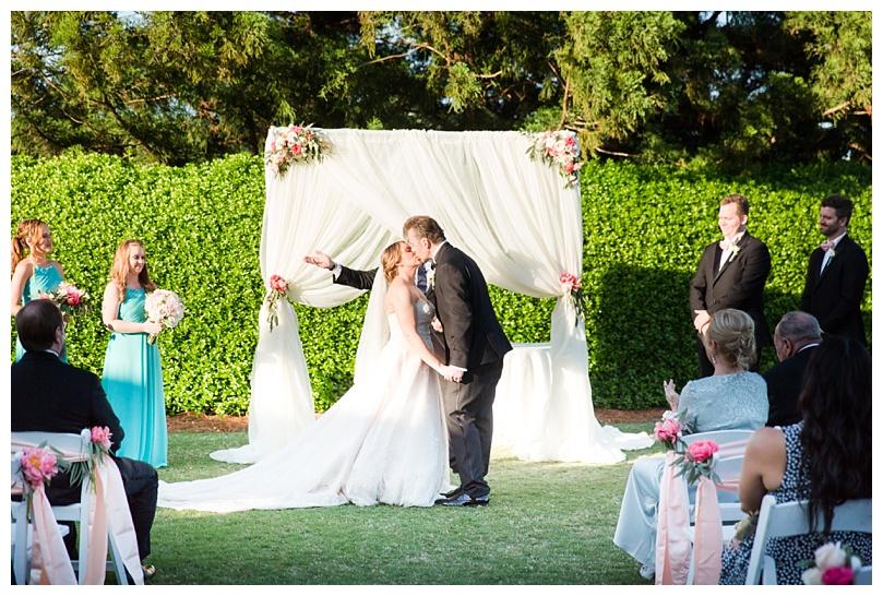 Stephanie and Matthew_Abby Breaux Photography_Chateau Elan Wedding-111.jpg