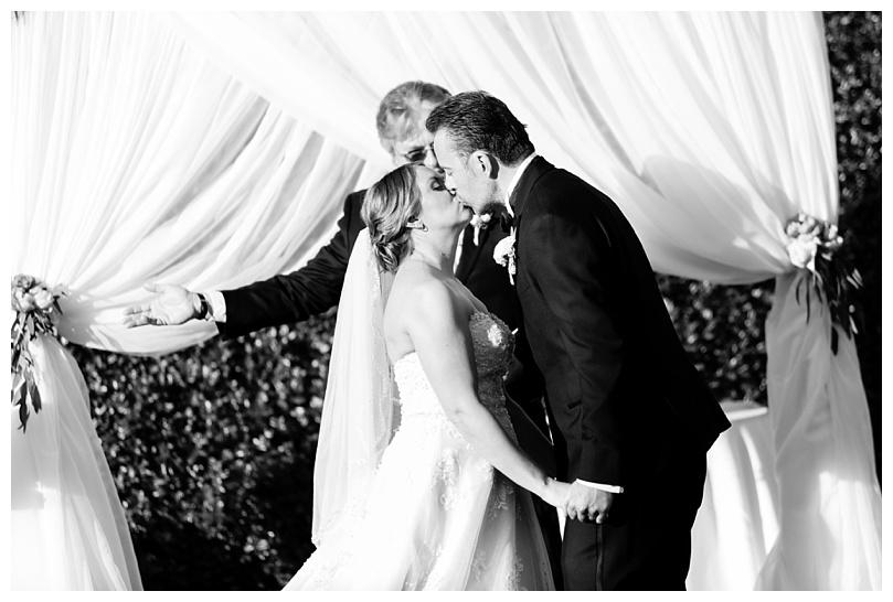 Stephanie and Matthew_Abby Breaux Photography_Chateau Elan Wedding-112.jpg