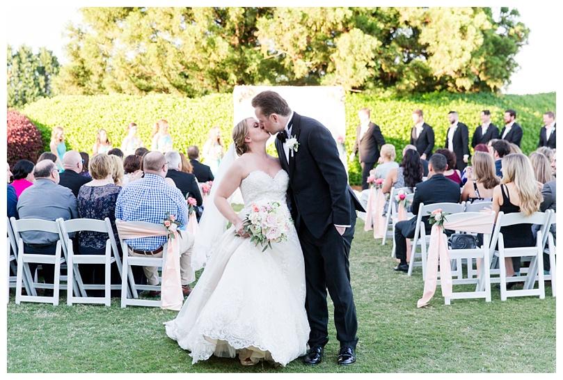 Stephanie and Matthew_Abby Breaux Photography_Chateau Elan Wedding-113.jpg