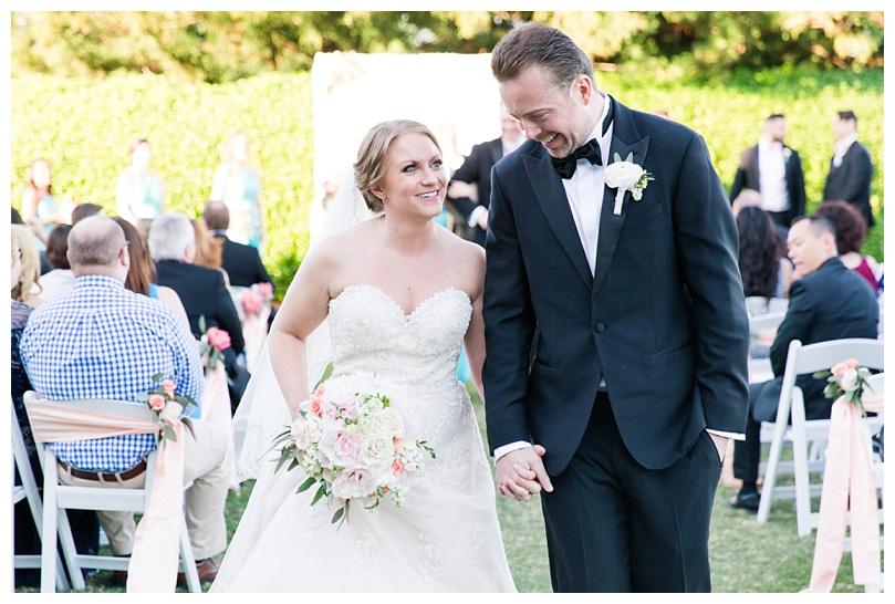 Stephanie and Matthew_Abby Breaux Photography_Chateau Elan Wedding-114.jpg