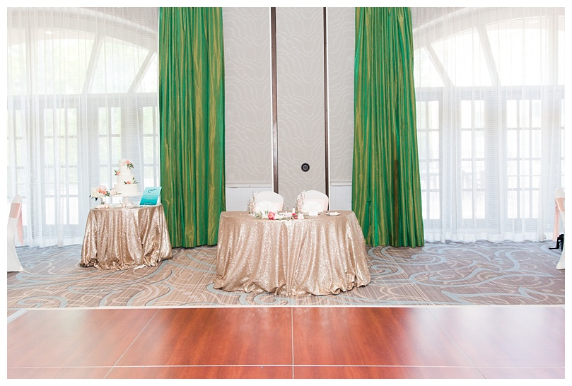 Stephanie and Matthew_Abby Breaux Photography_Chateau Elan Wedding-119.jpg