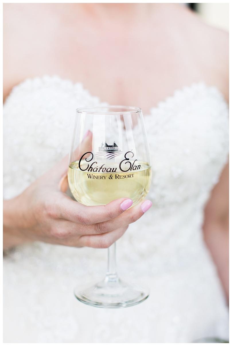 Stephanie and Matthew_Abby Breaux Photography_Chateau Elan Wedding-122.jpg