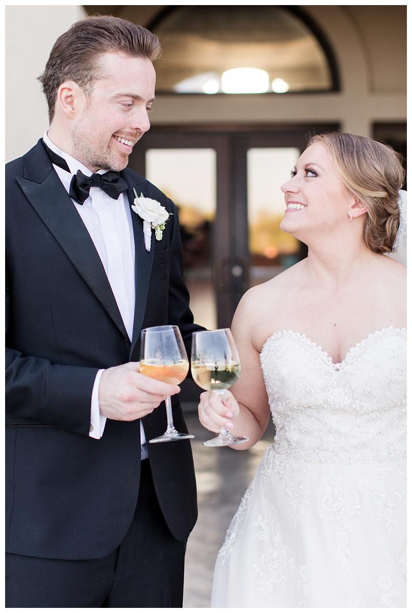 Stephanie and Matthew_Abby Breaux Photography_Chateau Elan Wedding-123.jpg