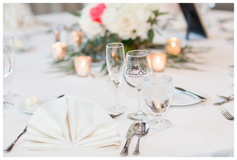 Stephanie and Matthew_Abby Breaux Photography_Chateau Elan Wedding-125.jpg