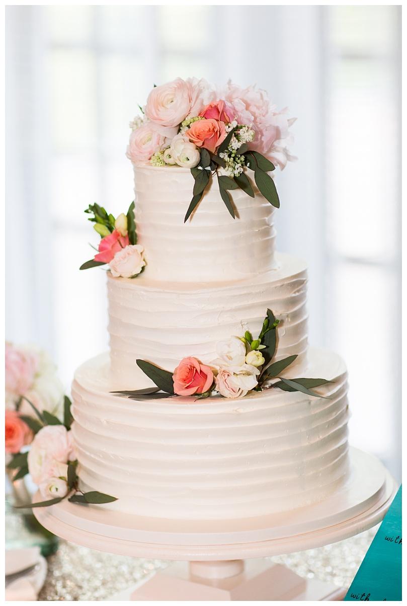 Stephanie and Matthew_Abby Breaux Photography_Chateau Elan Wedding-124.jpg