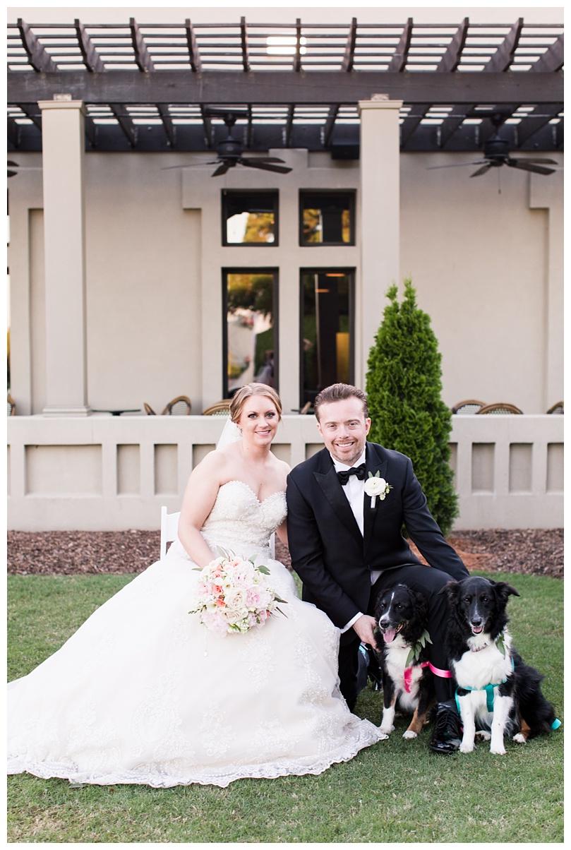 Stephanie and Matthew_Abby Breaux Photography_Chateau Elan Wedding-126.jpg
