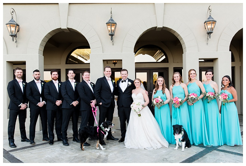 Stephanie and Matthew_Abby Breaux Photography_Chateau Elan Wedding-129.jpg