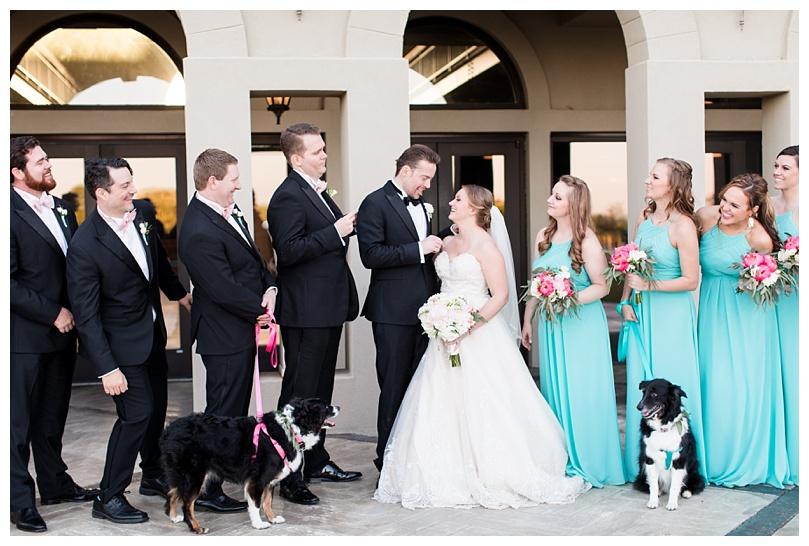 Stephanie and Matthew_Abby Breaux Photography_Chateau Elan Wedding-131.jpg