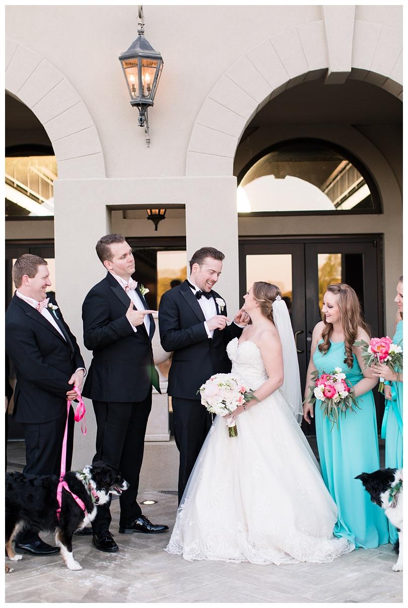 Stephanie and Matthew_Abby Breaux Photography_Chateau Elan Wedding-130.jpg
