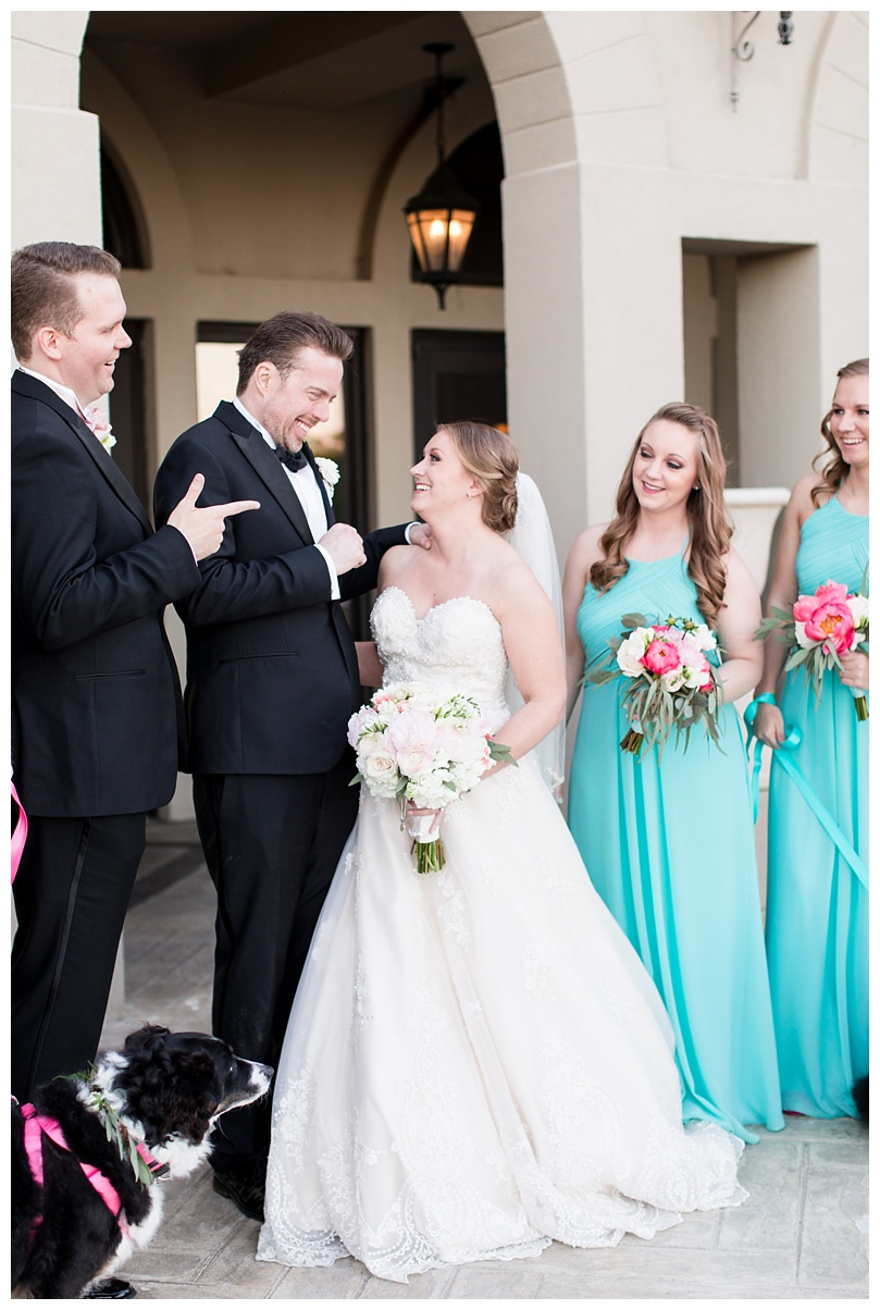 Stephanie and Matthew_Abby Breaux Photography_Chateau Elan Wedding-132.jpg
