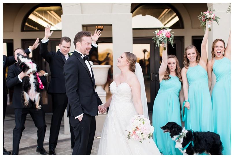 Stephanie and Matthew_Abby Breaux Photography_Chateau Elan Wedding-133.jpg
