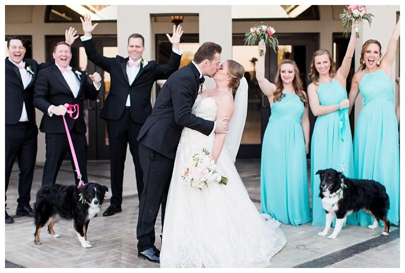 Stephanie and Matthew_Abby Breaux Photography_Chateau Elan Wedding-134.jpg