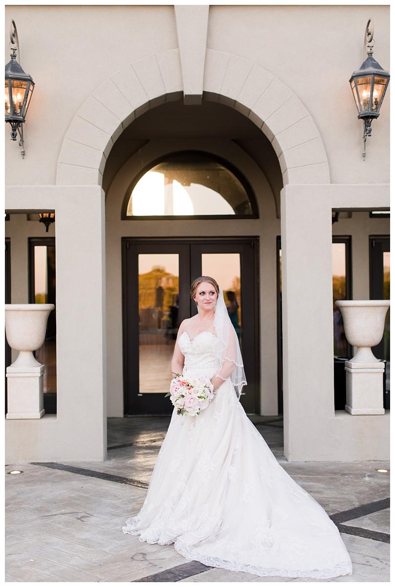 Stephanie and Matthew_Abby Breaux Photography_Chateau Elan Wedding-135.jpg