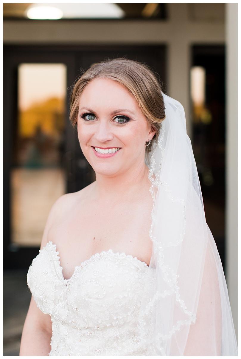 Stephanie and Matthew_Abby Breaux Photography_Chateau Elan Wedding-136.jpg