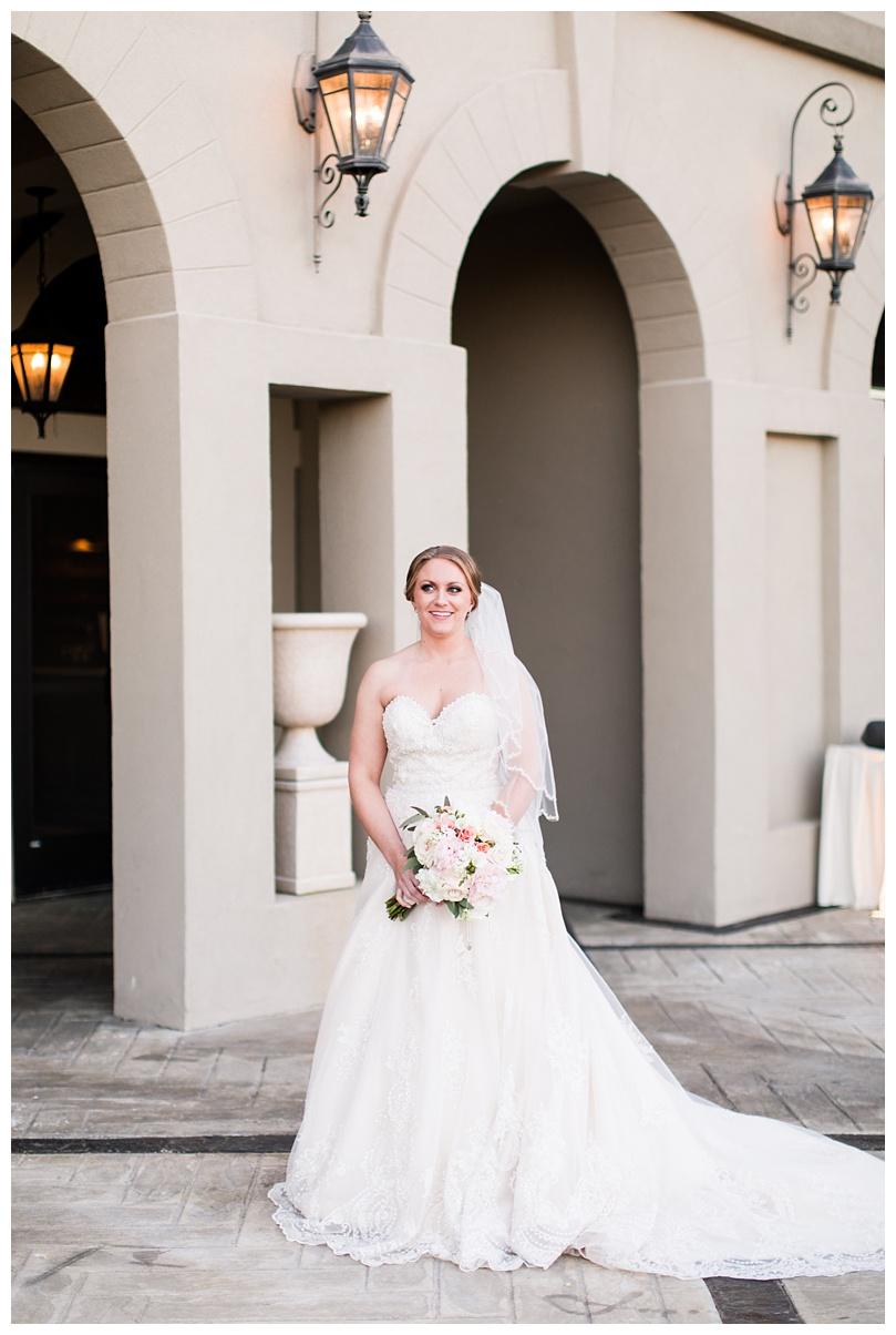 Stephanie and Matthew_Abby Breaux Photography_Chateau Elan Wedding-138.jpg