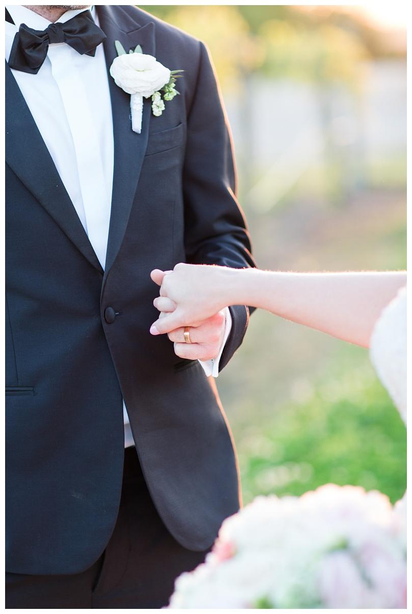 Stephanie and Matthew_Abby Breaux Photography_Chateau Elan Wedding-141.jpg
