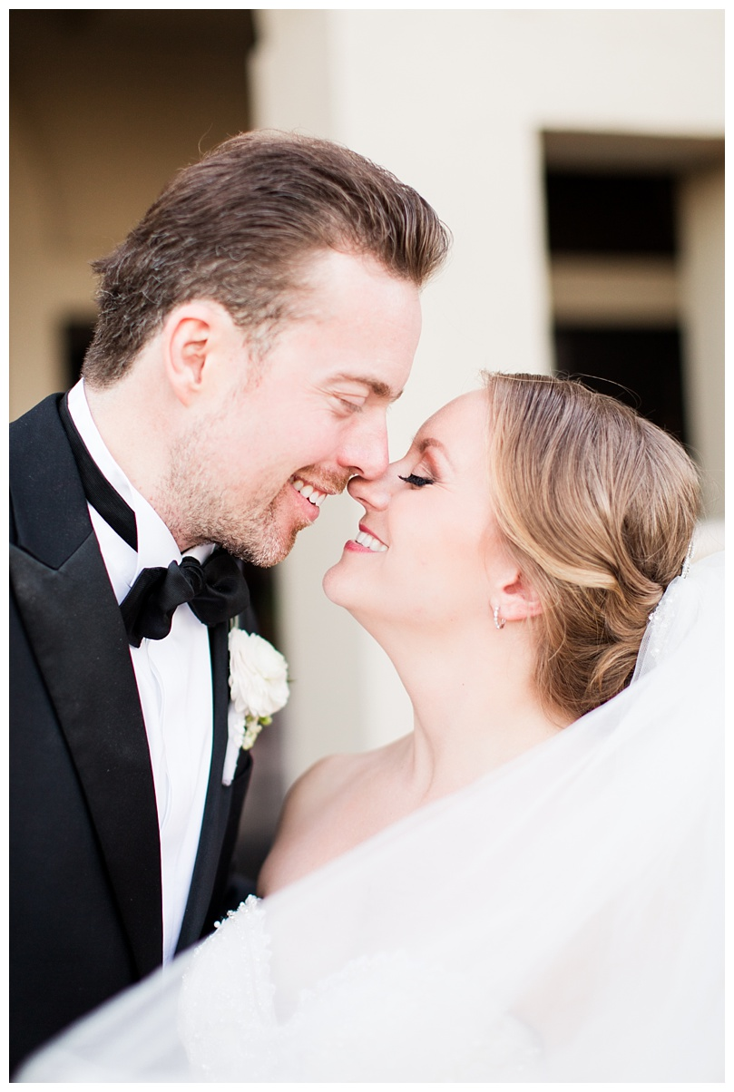 Stephanie and Matthew_Abby Breaux Photography_Chateau Elan Wedding-139.jpg