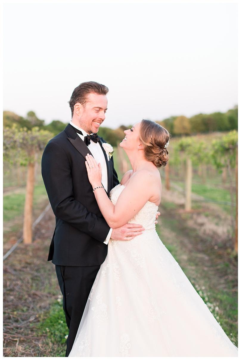 Stephanie and Matthew_Abby Breaux Photography_Chateau Elan Wedding-144.jpg