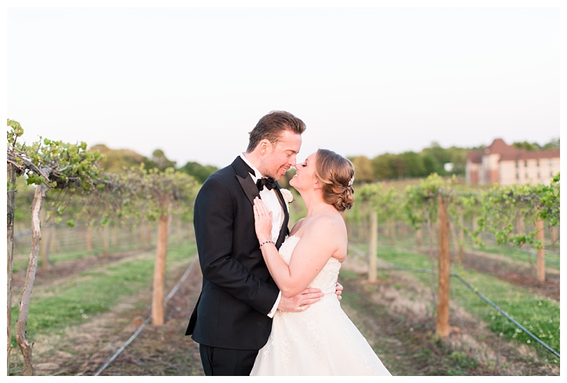 Stephanie and Matthew_Abby Breaux Photography_Chateau Elan Wedding-145.jpg