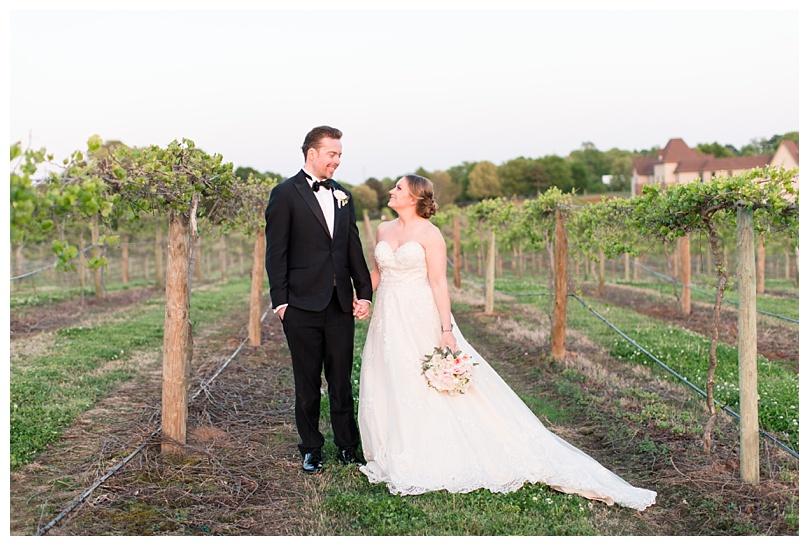 Stephanie and Matthew_Abby Breaux Photography_Chateau Elan Wedding-146.jpg