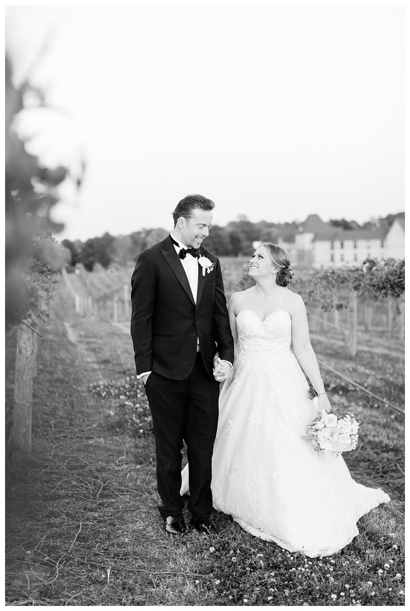 Stephanie and Matthew_Abby Breaux Photography_Chateau Elan Wedding-147.jpg