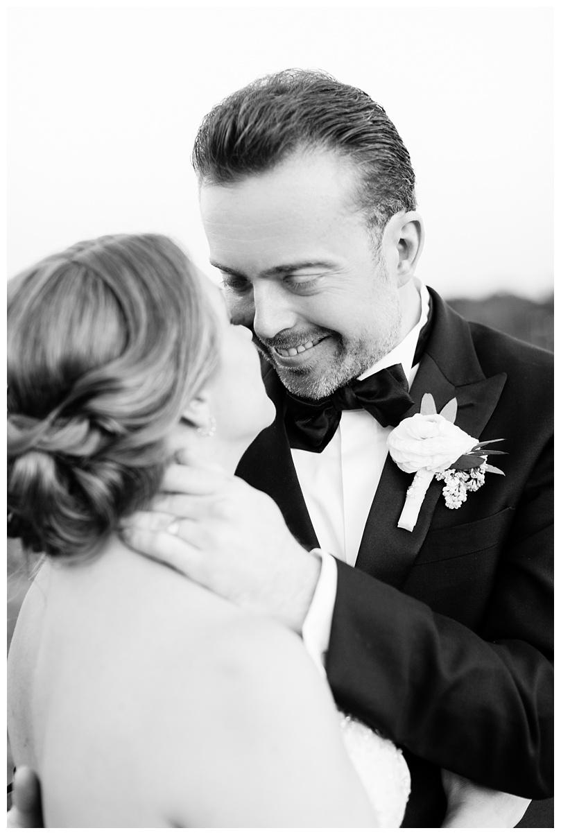 Stephanie and Matthew_Abby Breaux Photography_Chateau Elan Wedding-148.jpg