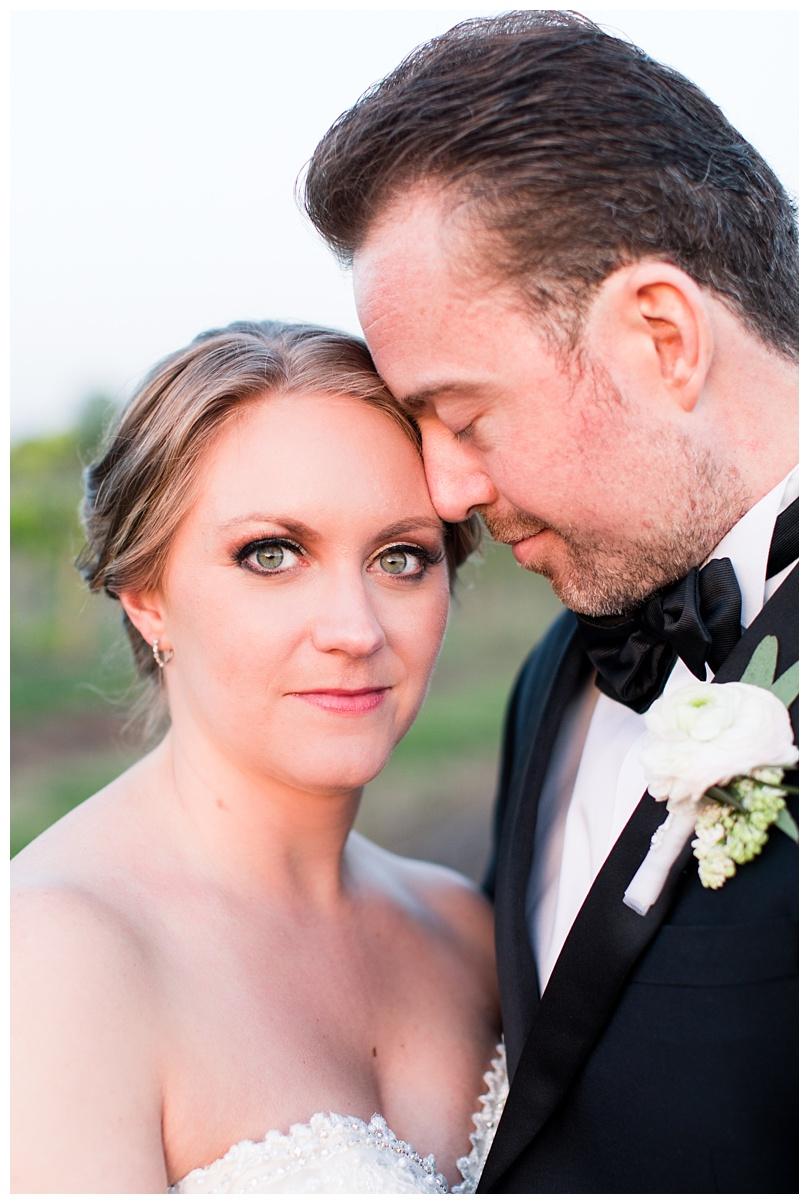 Stephanie and Matthew_Abby Breaux Photography_Chateau Elan Wedding-149.jpg
