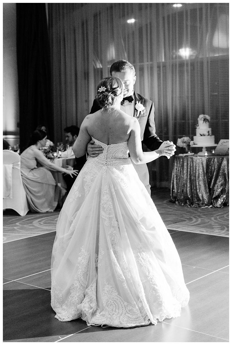 Stephanie and Matthew_Abby Breaux Photography_Chateau Elan Wedding-150.jpg