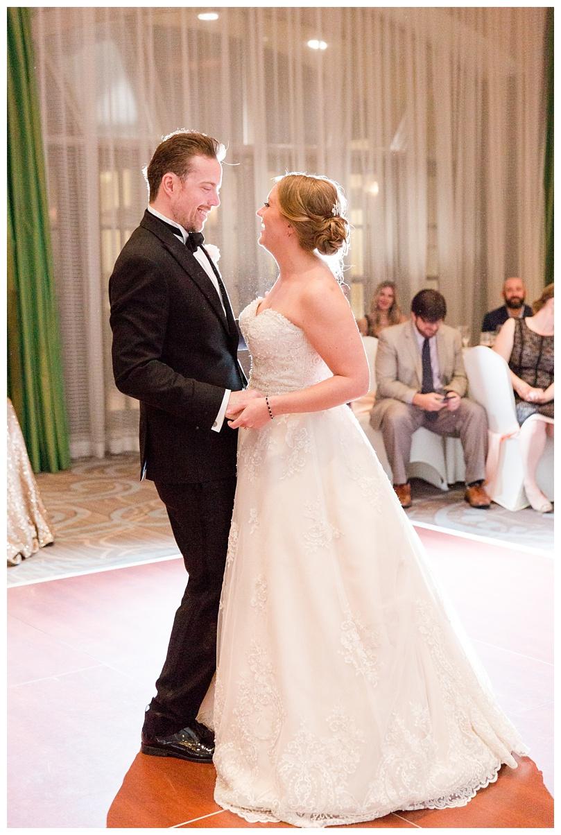 Stephanie and Matthew_Abby Breaux Photography_Chateau Elan Wedding-151.jpg