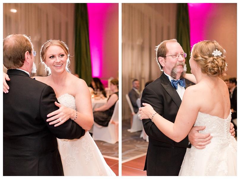 Stephanie and Matthew_Abby Breaux Photography_Chateau Elan Wedding-152.jpg
