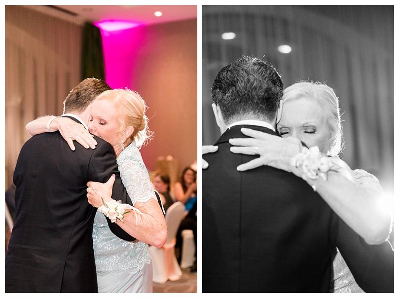 Stephanie and Matthew_Abby Breaux Photography_Chateau Elan Wedding-155.jpg
