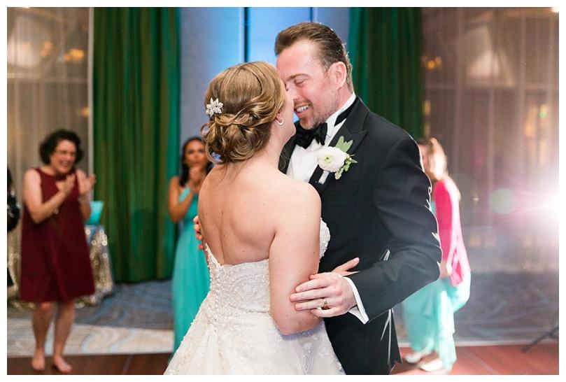Stephanie and Matthew_Abby Breaux Photography_Chateau Elan Wedding-157.jpg
