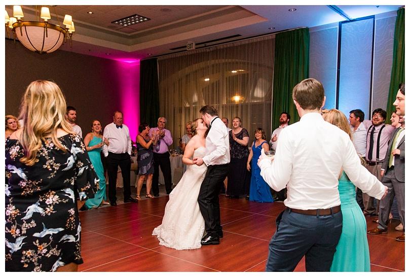 Stephanie and Matthew_Abby Breaux Photography_Chateau Elan Wedding-170.jpg