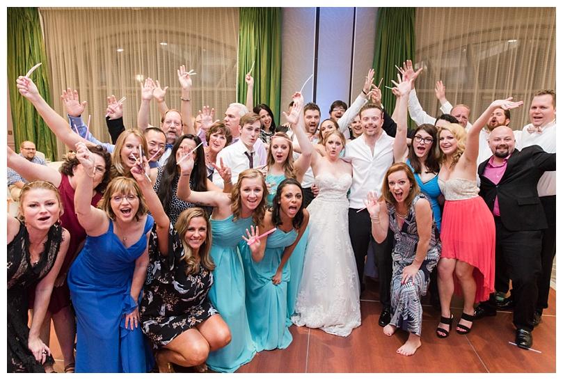 Stephanie and Matthew_Abby Breaux Photography_Chateau Elan Wedding-176.jpg