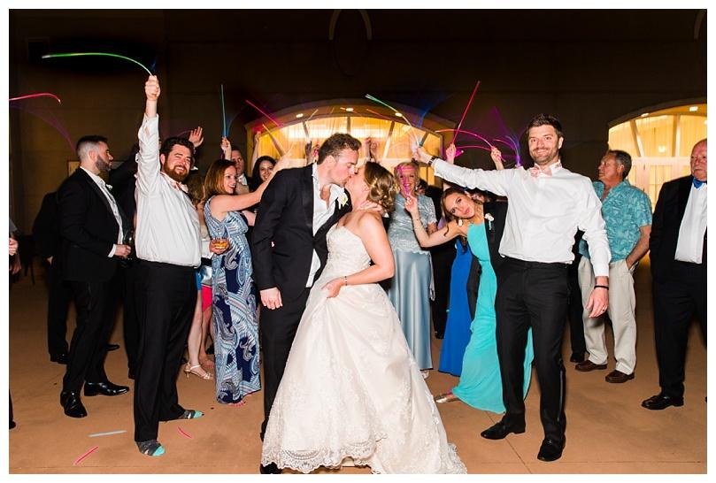 Stephanie and Matthew_Abby Breaux Photography_Chateau Elan Wedding-177.jpg
